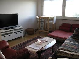 100 Gothenburg Apartment Room For Rent In A Freshly Renovated Apartment In Central