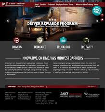 100 Mansur Trucking VS Midwest Competitors Revenue And Employees Owler Company Profile