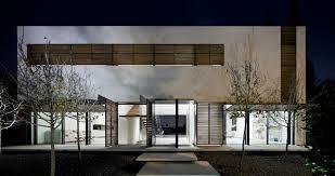 100 Shmaryahu Gallery Of Kfar House Pitsou Kedem Architects 14