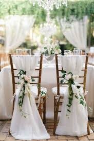 35 Totally Brilliant Garden Wedding Decoration Ideas More