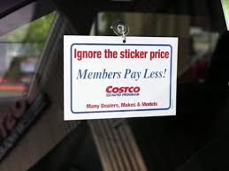 Costco Discounted Car-buying Program, Explained Step-by-step ... Budget Car Rental Coupons Discounts Upgrades 38 Uber Flat 50 Off Free Ride Promo Code Nov 2019 Coupon 2018 Actual Deals Costco Travel For Cheap Rentals Autoslash Current Rent A Expedia Coupons Car Rental When Do Rugs Go On Sale Juice Generation Code Recharge Generator Up To 20 Hire Europcar Discount Codes And Discounted Carbuying Program Explained Bystep Amazon Benefits Penske Promotion Codes Wiper Blades Discount