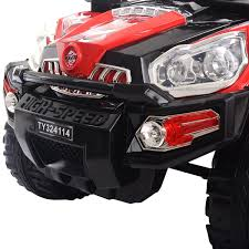 Shop Costway 12V Kids Ride On Truck Car SUV MP3 RC Remote Control W ... Oracle 1416 Chevrolet Silverado Wpro Led Halo Rings Headlights Bulbs Costway 12v Kids Ride On Truck Car Suv Mp3 Rc Remote Led Lights For Bed 2018 Lizzys Faves Aci Offroad Best Value Off Road Light Jeep Lite 19992018 F150 Diode Dynamics Fog Fgled34h10 Custom Of Awesome Trucks All About Maxxima Unique Interior Home Idea Prove To Be Game Changer Vdot Snow Wset Lighting Cap World Underbody Green 4piece Kit Strips Under