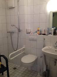 badezimmer demenz wohngemeinschaft dortmund speckstr alter