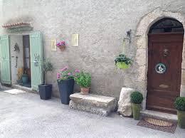chambre d hote dans le verdon la maison verte d ariane