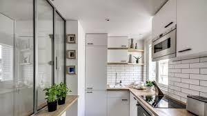 cuisine fonctionnelle aménagement conseils plans et cuisine fonctionnelle aménagement conseils plans et
