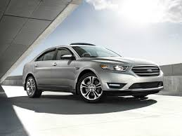2018 Ford Taurus For Sale | New & Used Ford Truck For Sale Wichita 2015 Ford Taurus Reviews And Rating Motor Trend 2008 Information Photos Zombiedrive Fredericton Preowned Vehicles Nb Area Used Car Massachusetts Truck Sale Deals 2009 Sho Wikipedia Search Results Page Buy Direct Centre 2013 Sel V6 First Test Medium Brown 2014 Paint Cross Reference 2007 Se Fleet 4dr Sedan In Longwood Fl Ram Truck And File1899 Taurusjpg Wikimedia Commons