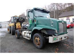 Salvage Trucks In New York For Sale ▷ Used Trucks On Buysellsearch Salvage Trucks For Sale Truck N Trailer Magazine Inrstate Auto Parts Supplies 1655 Shelby And Sons Used Wheels Specialtytruckcom Heavy Duty Ford F550 Tpi Tampa Salvaged Car Holdrege Nebraska Tricity Part 2000 Mack Ch612 Auction Or Lease Port Jervis Expert Inspection Services In Towing Sales Service And Repair Roadside Assistance New Take Off Beds Ace 1990 Scania 400 143 H Salvage Truck Flickr