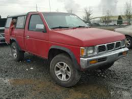 Auto Auction Ended On VIN: 1N6SD16SXTC366107 1996 NISSAN TRUCK KING ... 1996 Nissan 1 Tonner Junk Mail Truck Caps And Tonneau Covers Snugtop Colctible Classic 01996 300zx 1nd16s9tc342557 White Nissan Truck King On Sale In Or Nissan Hardbody D21 Mini Truck Album Imgur Hcs2016 Show Awards Yokohama Hot Rod Custom Official Website Pickup 1997 Image 144 Photos Informations Articles Bestcarmagcom Navara Wikipedia Auto Auction Ended Vin 1nd16sxtc366107 Thegoat96 D21 Pickup Specs Modification Info