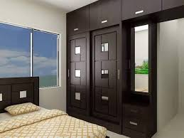 Modern Bedroom Cupboard Designs Of 2017