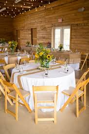 A Country Barn Wedding At Herot Hall Farm In Kenna, West Virginia Woodridgehome West Virginia Wedding Venues Reviews For 32 Reception Weddingwire Weddings At Adventures On The Gorge New River Wonderful Foster Fotography Nation The Blairs A Rustic Inspired 34 Best Barn Images Pinterest Weddings Bridgeport Big Spring Farm Is For Lovers Weddings Events Marriott Ranch Hume Va