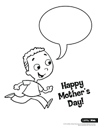 Mothers Day 2015 Coloring Sheets Printable Colouring Pictures To Print Mother Full Size
