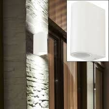 leuchten leuchtmittel led strahler wohnzimmer wand le 2