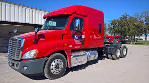 100 Hazmat Trucking Jobs In San Antonio Tx Best Image Truck KusaboshiCom