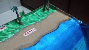 Sea Floor Spreading Animation Download by Ocean Floor Project Model Youtube