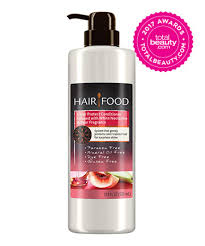 Best Conditioner TotalBeauty Awards 2017 Best Hair Products