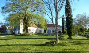 chambre d hote sarlat avec piscine proche sarlat domaine de 7 5 hectares avec piscine chauffée et