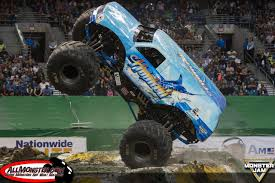 San Antonio, Texas - Monster Jam - January 21, 2017 - Hooked Monster ... Monster Jam San Antonio Tx Story By Wwr2 Photobucket Auto Truck Show Home Facebook Truck Mad Scientist Forward Rolling Into March Tickets 3172019 At 200 Pm Midamerica Center Omaha From 12 To 14 October Prince George Marks Th Anniversary In 2017 Texas Youtube Sthub Image Santiomonsterjamsunday27001jpg Trucks Patriot Water Slide Sky High Party Rentals 2008 210 019 Jms2007 On Deviantart Monster Show San Antonio 28 Images Photos 100