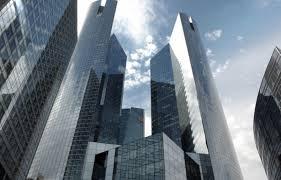 siège de la société générale la bank of china suspend certaines opérations avec trois grandes