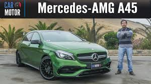 News Videos & More - Car And Truck Videos - Mercedes-AMG A45 - Un ... 20 Mercedes Xclass Amg Review Top Speed 2012 Mercedesbenz Ml63 First Test Photo Image Gallery News Videos More Car And Truck Videos Mercedesamg A45 Un Mercedes Petronas Formula One Team V11 Ets 2 Mods Euro E63 Interior For Download Game Actros 1851 Heavyweight Party Pinterest Simulator 127 Sls Day Mercedesbenzblog New Heavyduty Truck The Future Rendering 2016 Expected To Petronas Team F1 Gwood Festival Of G 55 By Chelsea Co 16 March 2017 S55 Truth About Cars