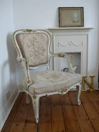 Antique Vintage Chairs - Original Home Designs Cream Vintage Bedroom Fniture Uv Chairs Mid Century Leather Club Chair French Modern Jean Armchair Jayson Home Armchair The Hoarde Articles With Ding Room Tag Surprising Style Line For Your Office Architect 18th And Earlier Wingback 72 For Sale At 1stdibs French Country Cottage Linen Blue Love This Chair Eloquence One Of A Kind Louis Xv Gilt Armchairs Small With Letter Back And Pink Pairs Antique Painted Sofa Lovely High Pl121709