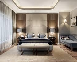 awesome 50 wonderful mid century modern bedroom ideas https