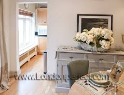 Mews Vacation Apartment Rental In Kensington London