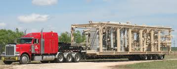 Truck Driving Jobs In North Dakota | Truckdome.us Back To North Dakota I94 Westbound Part 6 Crude Oil Drivers Wanted Worker Shortages Hold Fracking Crews Roehl Transport Career Job Opportunities For Experienced Truck Highest Paying Driving Jobs In Ohio Best Resource Driver Orientation Roehljobs Free Schools Cdl Faqs Description Sample And Rources In Trucking Nc Craigslist When Artists Turn The