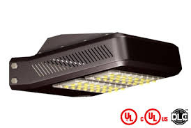 led wall pack light lt xt 03 100w led outdoor and industrial