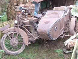 Barn Find Bikes Charterhouse Find New Homes   Charterhouse Auction Insanely Sweet Motorcycle Barn Find Bsa C15 Barn Find Finds Barns And Cars Old Indians Never Die Vintage Indian Motocycle Pinterest Kawasaki Triple 2 Stroke Kh 500 H1 Classic Restoration Project 1941 4 Cylinder I Would Ride This All Of The Time Even With 30 Years Delay Moto Guzzi Ercole 500cc Classic Motorcycle Tipper Truck Barn Find Vincent White Shadow Motorcycle Auction Price Triples Estimate Motorcycles 1947 Harleydavidson Knucklehead Great P 1949 Peugeot Model 156 My Classic Youtube