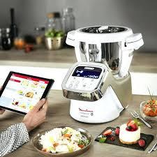 de cuisine qui cuit les aliments de cuisine qui cuit les aliments fin de serie thermochef