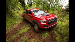 Toyota Tacoma 4x4   Toyota Tacoma 4x4 4 Cylinder - YouTube Loughmiller Motors 1988 Toyota Sr5 Hilux Pickup 4x4 5 Spd Manual 4 Cylinder 22r E Hl134 5t 65hp Small Farm Truck Diesel Mini Coney Contech7s Lego Technic Lego 2016 Chevy Colorado Duramax Diesel Review With Price Power And 2017 Tacoma Sr5 Access Cyl Youtube Toyota Tacoma Cylinder Vin 5tfaz5cn2hx028514 Awesome Amazing New Cab Sr Stick Iveco Australia Daily X 1995 22r My 4x4 1991 Video
