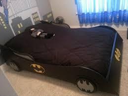 plush image also batman toddler bed also boy bedding along with