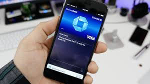 How to set up Apple Pay for iPhone 6 & 6 Plus iOS 8 1