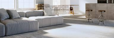 teppichboden börse teppichboden börse