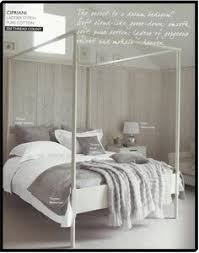 four poster beds our pick of the best bed photos bedrooms and