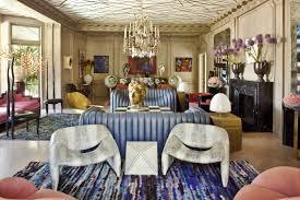 100 Interior Design Inspirations Maximalist Ideas Best Home Decor Ideas For Maximalists