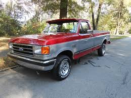 1990 Ford F150 | GAA Classic Cars 1990 Ford F150 For Sale Classiccarscom Cc1149225 Fordalan V Lmc Truck Life Xlt Lariat Sale 101302 Mcg God_bot Super Cabshort Bed Specs Photos Informations Articles Bestcarmagcom Scrapped Youtube F 150 4x4 Xlt The Awesome Ford Ranger Pickup 2wd Manual 5speed Shot Question 1989 Low Miles Only 89k 1986 1987 Used Ford F800 For Sale 2141 F350 Information And Photos Zombiedrive Overview Cargurus