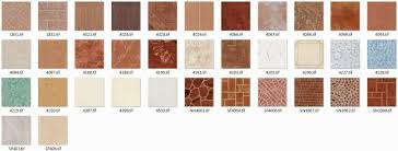 16x16 40x40 toilet tiles glazed ceramic floor tile matt tiles