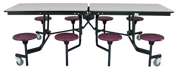 Cafeteria Stool Rectangular 8ft Table With 8 Stools Some Of The ... Outdoor Steel Lunch Tables Chairs Outside Stock Photo Edit Now Pnic Patio The Home Depot School Ding Room With A Lot Of And Amazoncom Txdzyboffice Chair And Foldable Kitchen Nebraska Fniture Mart Terrace Summer Cafe Exterior Place Chairs Sets Stock Photo Image Of Cafe Lunch 441738 Table Cliparts Free Download Best On Colorful Side Ambience Dor Table Wikipedia