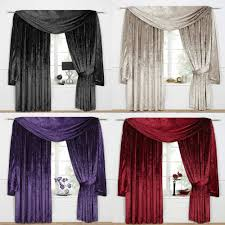 Blinds : SONY DSC Velvet Drapes Exotic Purple Velvet Drapes ... Decorating Help With Blocking Any Sort Of Temperature Home Decoration Life On Virginia Street Nosew Pottery Barn Curtain Velvet Curtains Navy Decor Tips Turquoise Panels And Drapes Tie Signature Grey Blackout Gunmetal Lvet Curtains Green 4 Ideas About Tichbroscom The Perfect Blue By Georgia Grace Interesting For Interior Intriguing Mustard Uk Favored