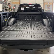 100 Truck Accessories Spokane LineX INW Home Facebook