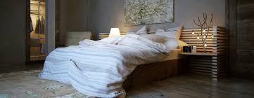 refaire sa chambre à coucher comment décorer sa chambre à coucher 5 tendances déco pour 2015