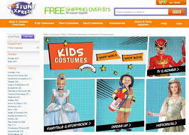 Halloween Express Raleigh Nc by Police Dress Up Costumes Fun For Summer Unplug2play A