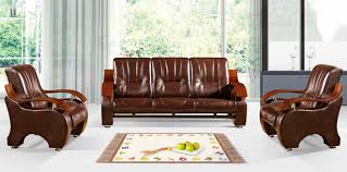 Sofa Design Sofas Chairs Images Office Specif Modern ... Sofa Chair In Ghana I Feel Pretty Ii Return To The Details About Chaise Lounge Storage Button Tufted Couch For Bedroom Or Living Room Giantex Arm Back Fabric Product Market Place Sofas Couches Extra Deep Suites Coach And Antique Accent Single Seater Chairs Upholstery Throne With Rivet Buy Wooden Armschurch Living Room Sofa Chairs Table Contemporary Empty Poster Stock Fabrics The Home Indoor Outdoor Sunbrella And In Rustic Photo Fabulous Only With 288