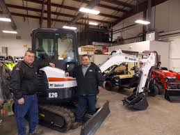 Bobcat Of Olean Features Three Businesses Under One Roof | News ... Used 2018 Gmc Sierra 1500 For Sale Olean Ny 1624 Portville Road Mls B1150544 Real Estate Ut 262 Car Takes Out Utility Pole In News Oleantimesheraldcom Healy Harvesting Touch A Truck Tapinto Clarksville Fire Chief Its Not Going To Bring Us Down Neff Landscaping Llc Posts Facebook Joseph Blauvelt Mechanic Truck Linkedin Final Fall High School Power Ten The Buffalo Two New Foodie Experiences Trending The Whitford Quarterly