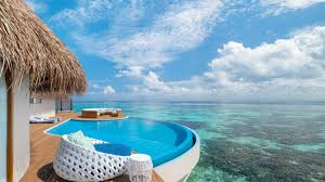 100 Five Star Resorts In Maldives 5 Luxury Resort Hotel W