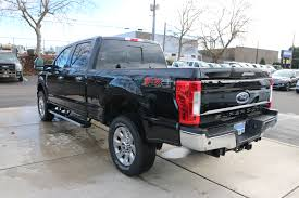 New 2018 Ford F-250 Crew Cab, Pickup | For Sale In Portland, OR 2009 Used Ford Super Duty F250 Srw 8 Foot Long Bed Pick Up Truck Lifted 2017 F350 Lariat 4x4 Diesel Truck For Sale Pin By Edward Skeen On Trucks Pinterest Trucks 1978 F150 4x4 For Sale Sharp 7379 F 2012 Lowered Forum Community Of Fans Ftruck 350 1997 Cab 54l V8 Xlt Power Windows And 2015 Test Review Car Ford Fully Stored Red Truck Short Wheel Base Reg Cab 2013 Supercrew Ecoboost King Ranch First Drive Classic For Classics Autotrader
