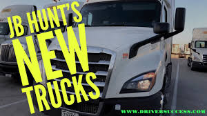 JB HUNT NEW TRUCKS 2018 - YouTube A Logistics Pair Trade Pick Up Landstar Nasdaqlstr Dump Jb Hunt Hunt Intermodal Local Pay Per Hour Youtube Quick View Of The J B Trucks Tesla Already Received Semi Orders From Meijer Roadshow Driver Benefits Package At Flatbed Dcs Central Region Toys R Us News Earnings Report Roundup Ups Wner Old Trucking Companies That Hire Inexperienced Truck Drivers Page 1 Ckingtruth Forum Transport Services Places Order For Multiple Jb Driving School 45 Fresh Stock Joey D Golf Reviews