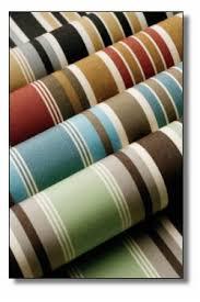 Patio Furniture Cushions Sunbrella by Fabric Selection Sunbrella Fabrics Patio Furniture Cushions