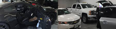 Auto Window Tinting, Home Window Tinting, Window Film | Conroe, TX Toyota Auto Parts In Greater Conroe Gullo Of Our Plan To Trick Out Your Truck Ford Of Gear Supcenter Home Bakflip Tonneau Cover Competitors Revenue And Employees Owler Snow Camo Accsories Bozbuz Flog Industries 3rd Gen Dodge Ram Cummins Mega Cab At The 2018 Pro Comp 2010 Chevy Horizon Series For Jeep Wrangler Jk From Ranch Hand Retrax Retraxpro Mx Discount Hitch Lift Kits For Sale Tx Automotive Shop Gallery